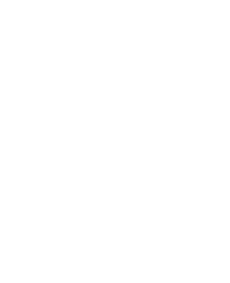 Powercoat - 20% harder