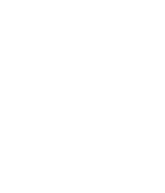 Greenline - 100% Lead free