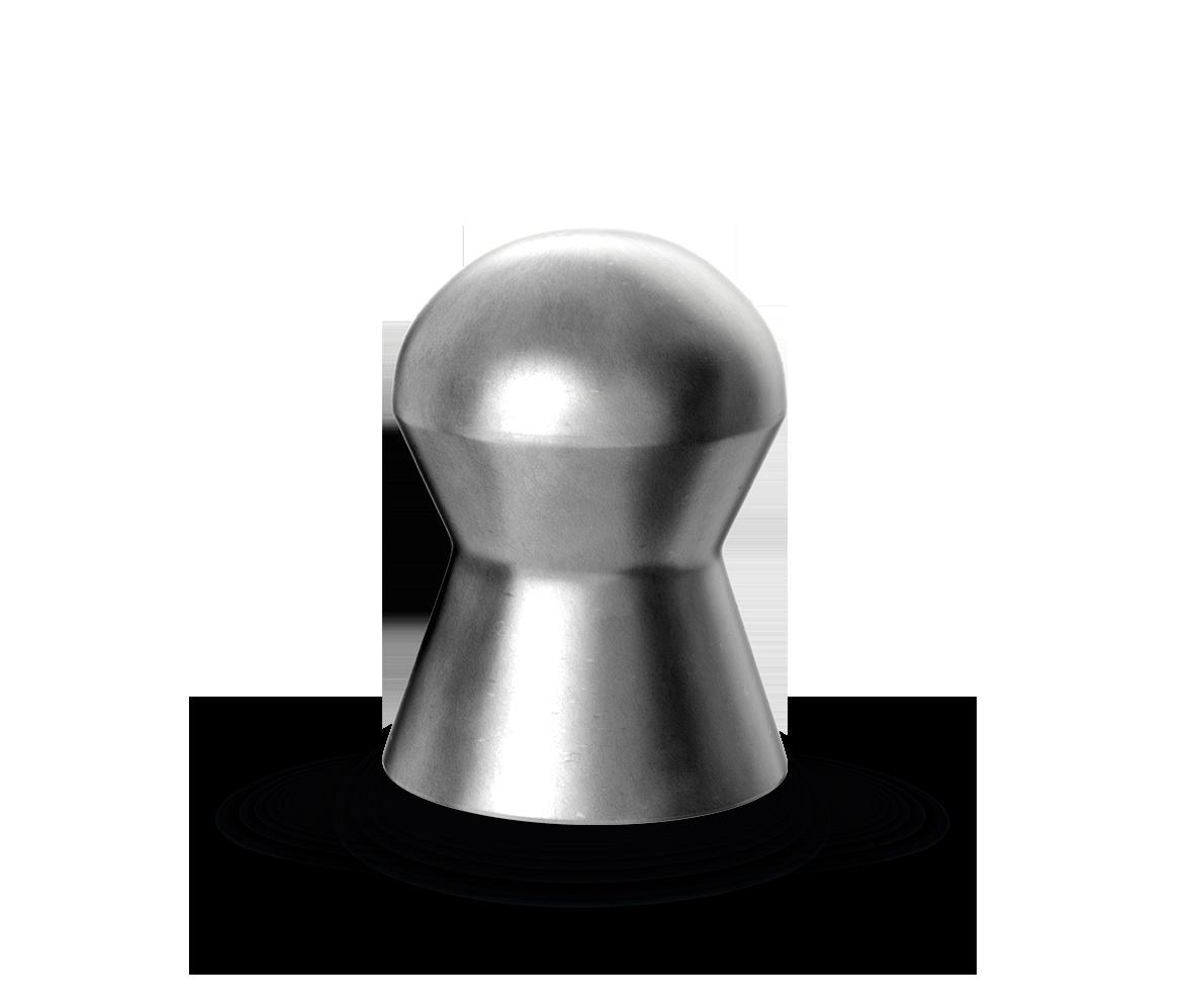 Field Target Trophy