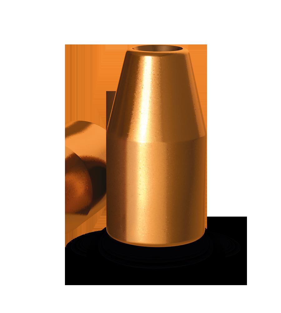HP 357 158 HS
