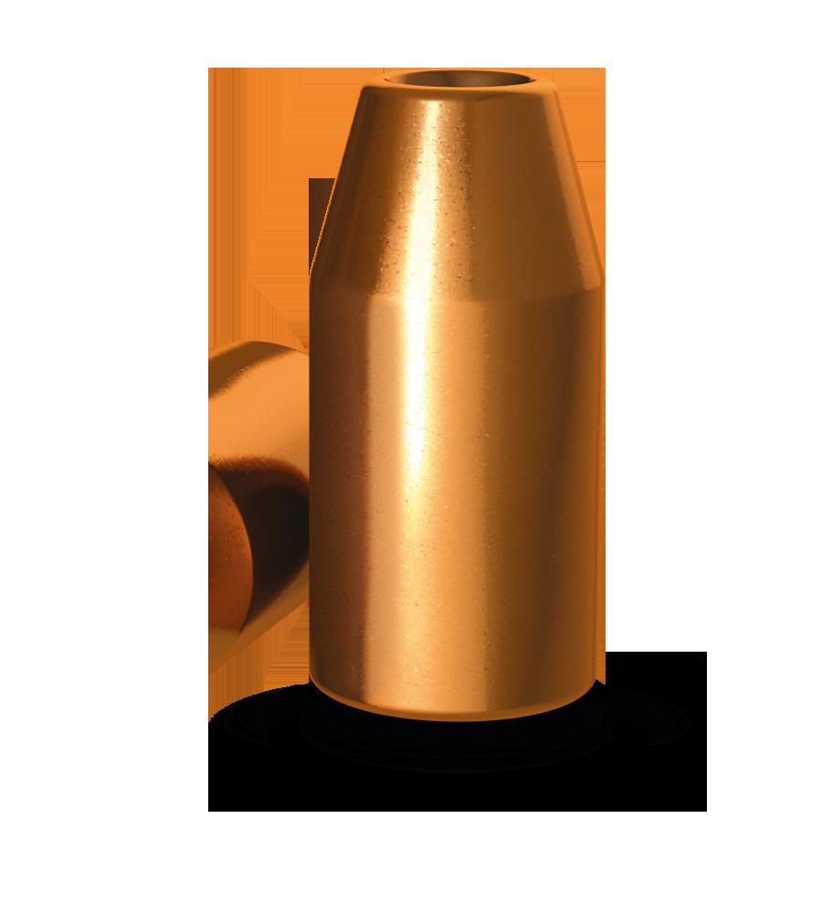 HP 357 180 HS