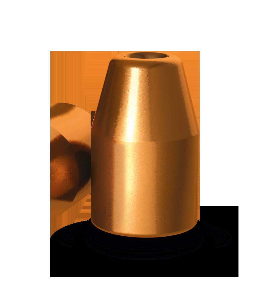 HP 401 180 HS