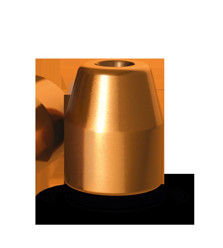 HP 452 200 HS