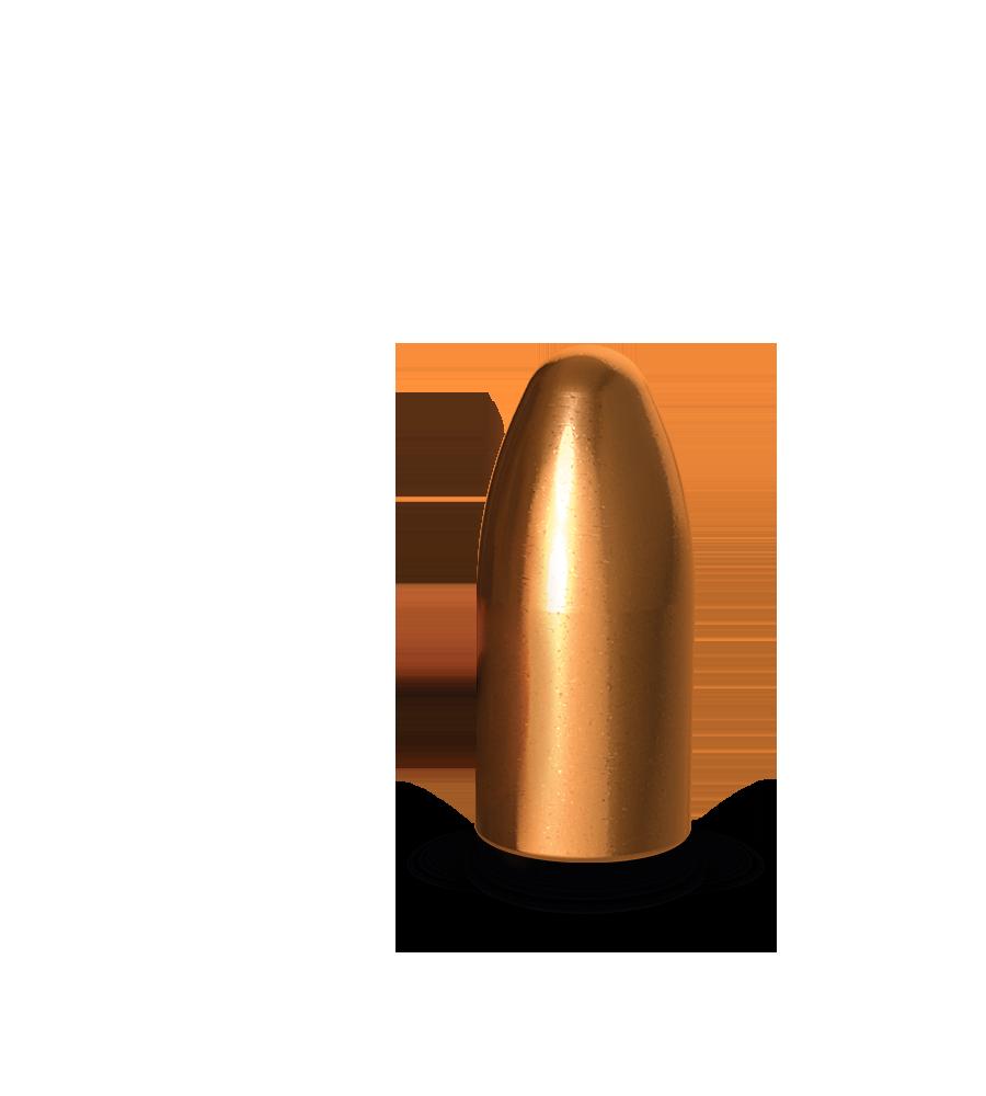 RN 224 45 HS