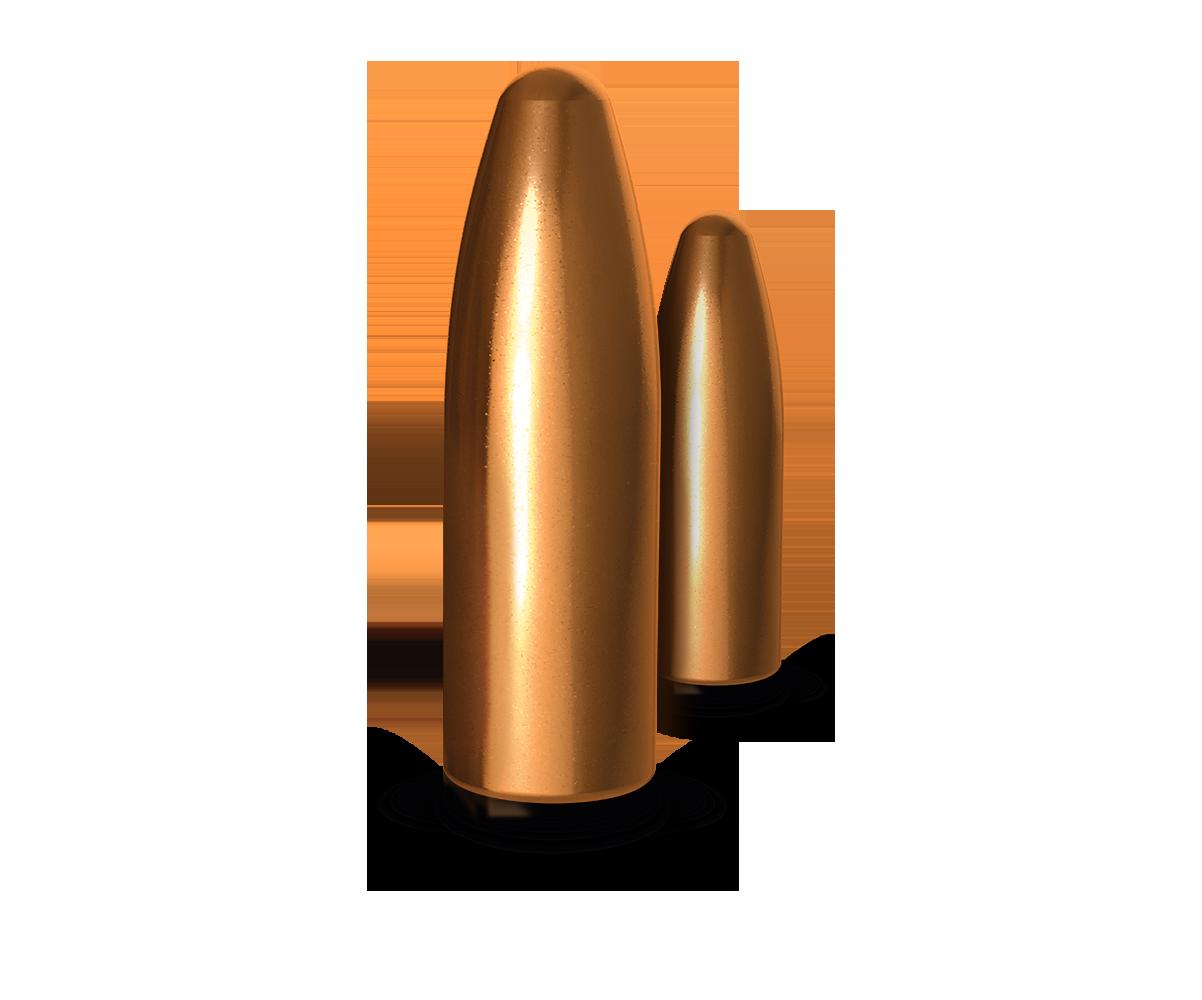 RN 308 165 HS