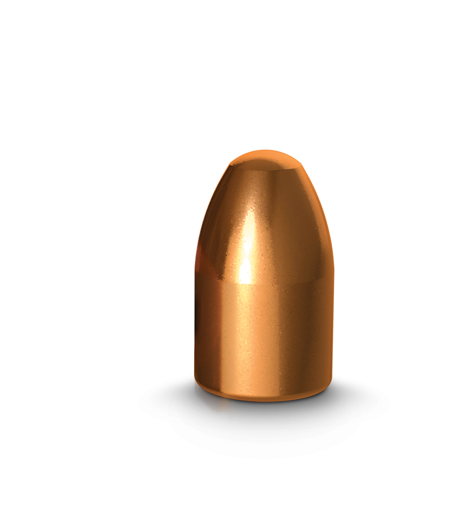RN 309 86 HS