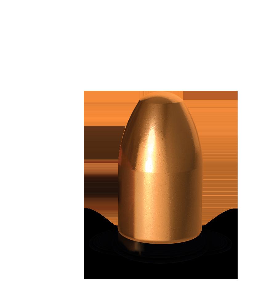 RN 314 100 HS