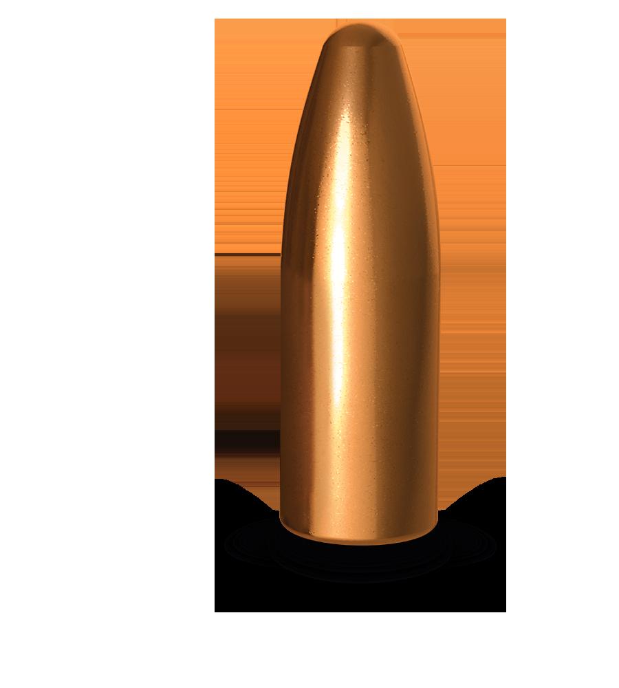 RN 323 190 HS