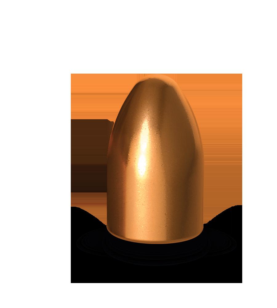 RN 356 125 HS