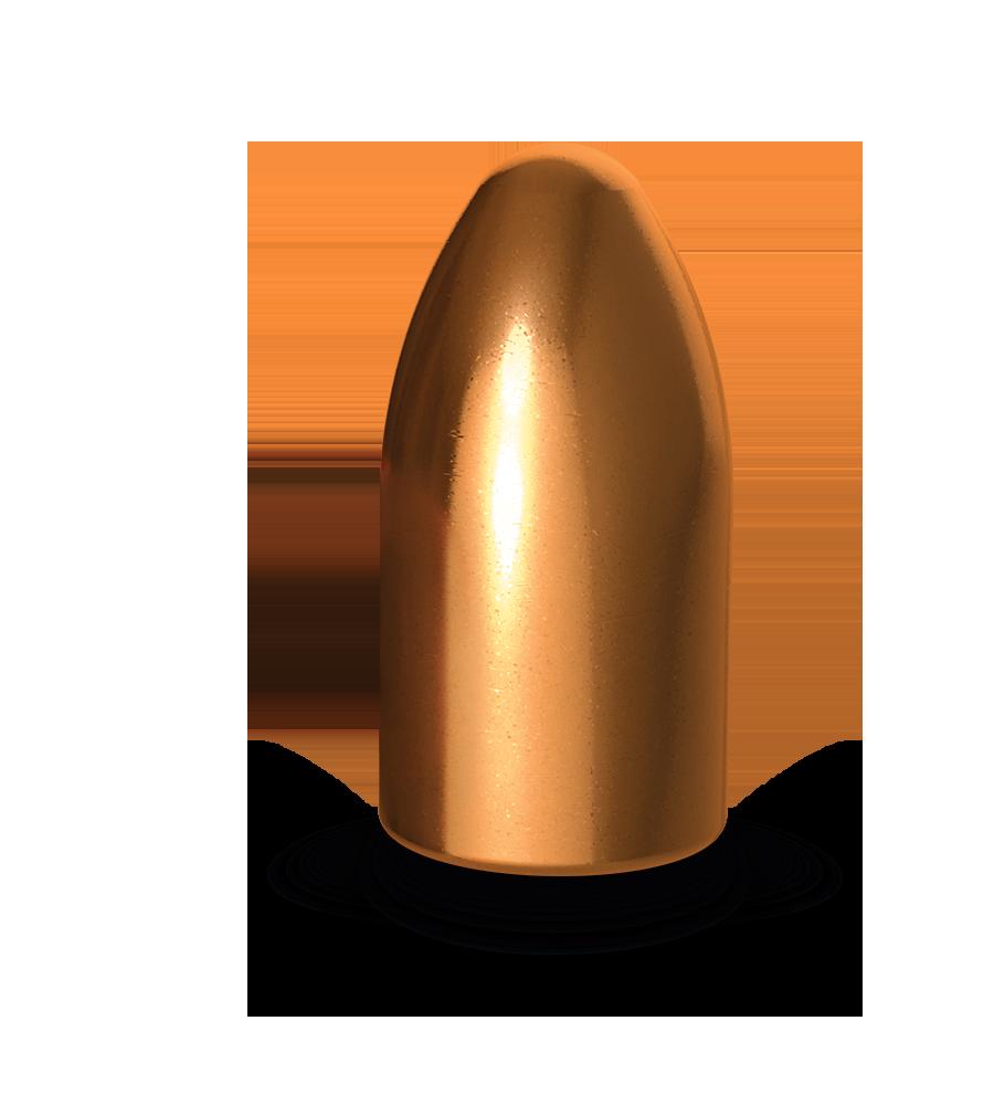 RN 357 158 HS