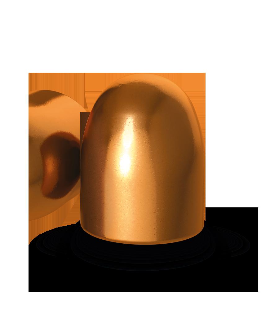 RN 451 200 HS
