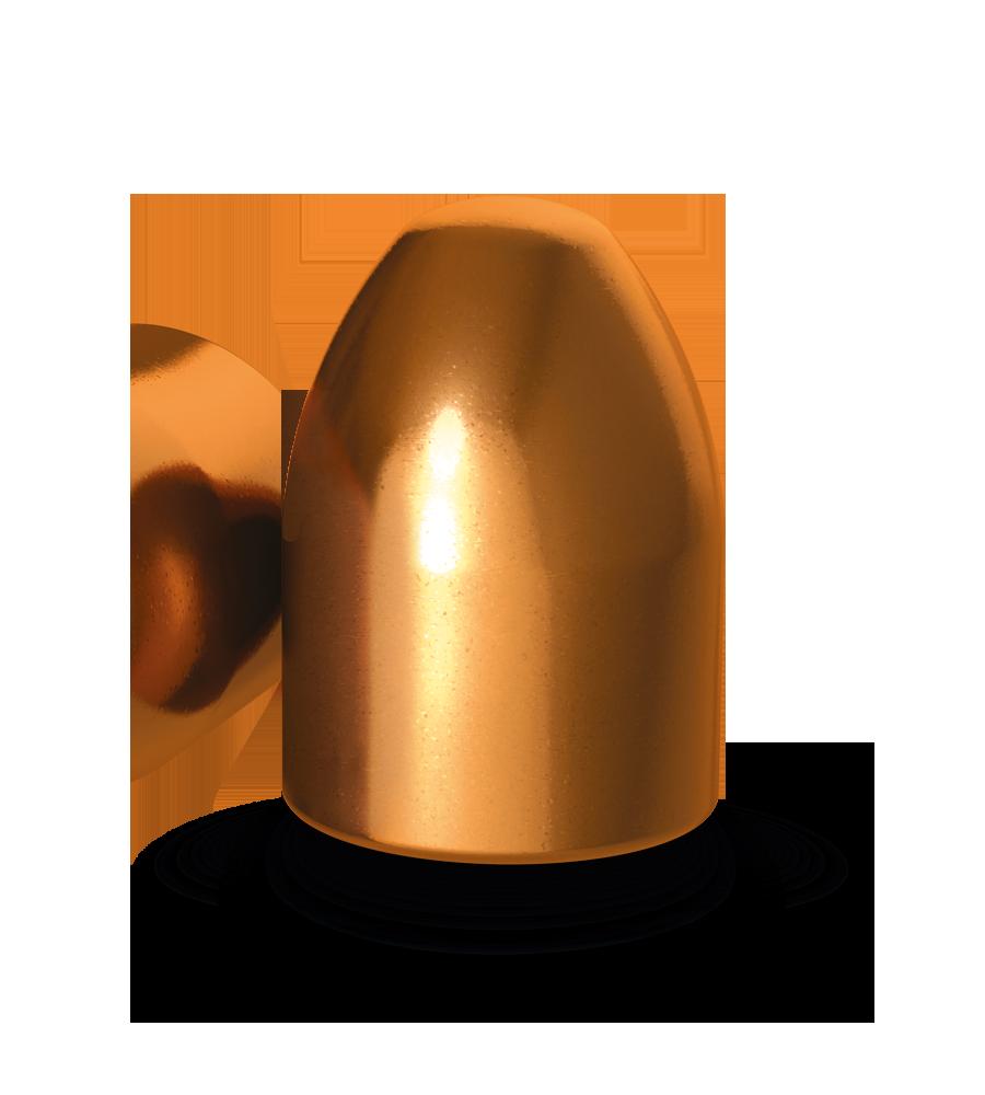 RN 452 230 HS