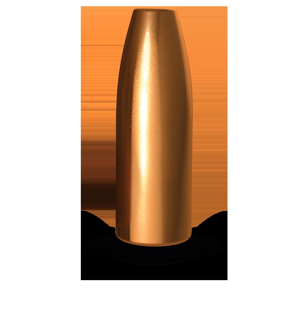 TC 308 165 HS