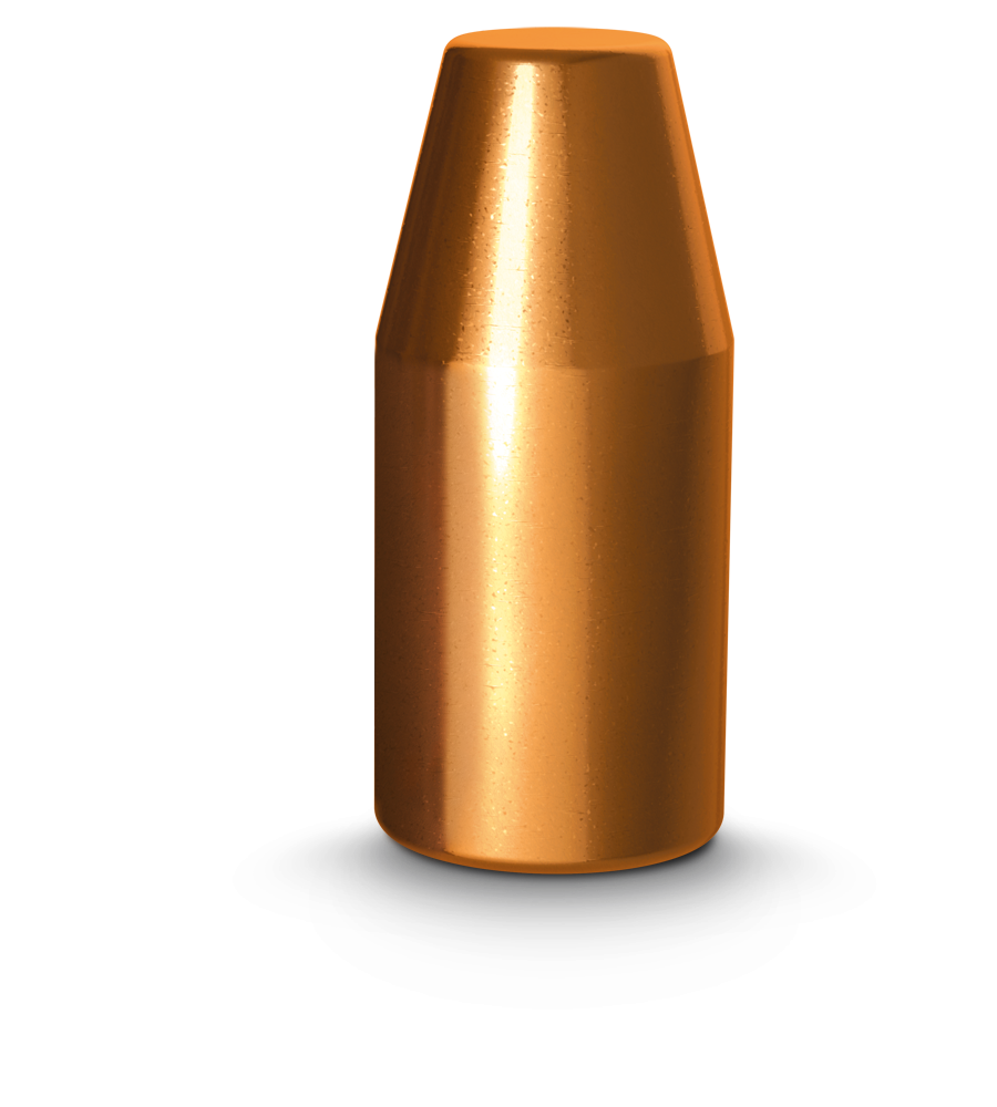 TC 357 200 HS