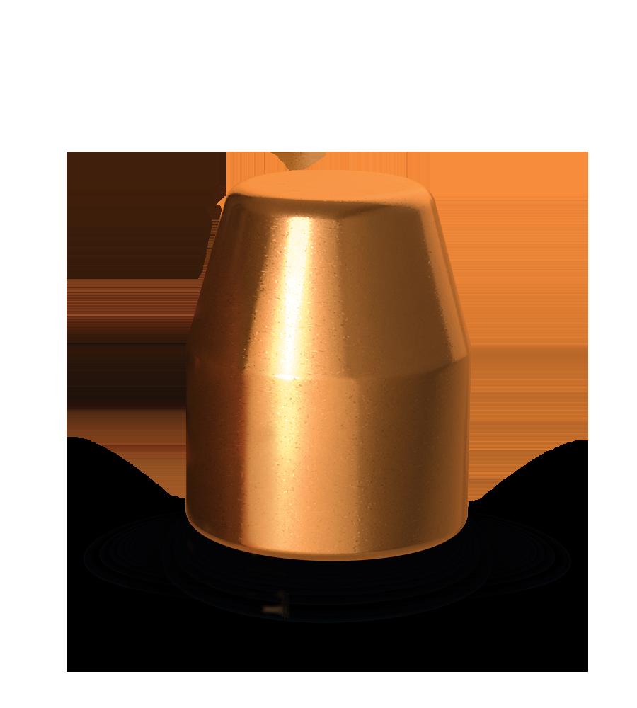 TC 401 200 HS