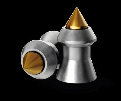 Hornet Munition für Jagdgewehre