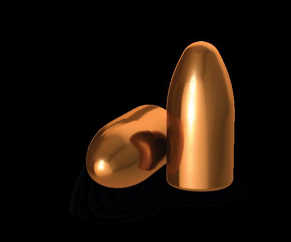 RN 308 110 HS